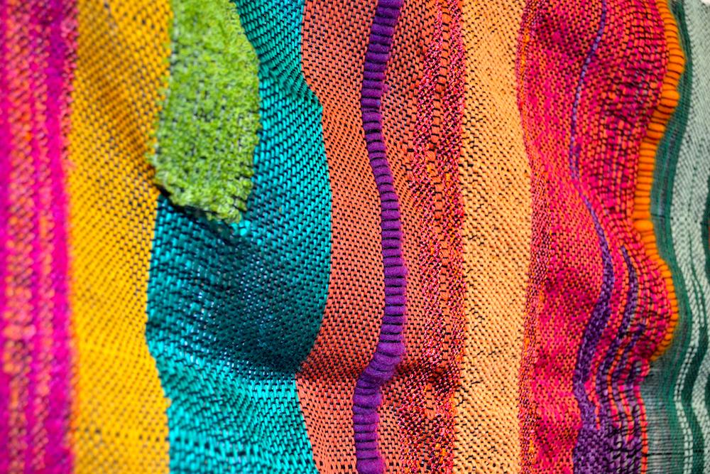 Aliana Grace Bailey_SAORI Weaving 10.jpeg