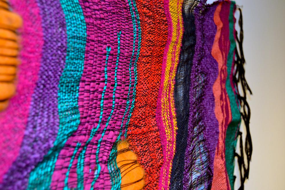 Aliana Grace Bailey_SAORI Weaving 12.jpeg