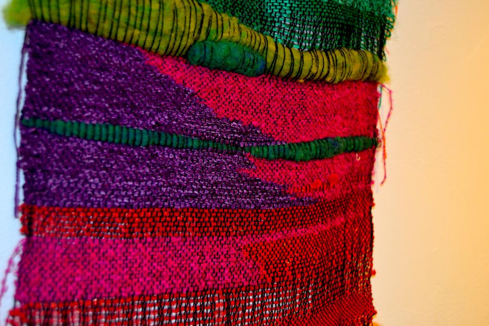 Aliana Grace Bailey_SAORI Weaving 15.jpeg