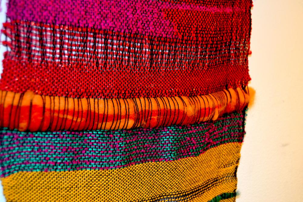 Aliana Grace Bailey_SAORI Weaving 16.jpeg