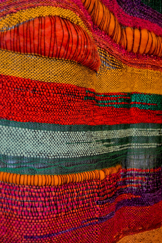 Aliana Grace Bailey_SAORI Weaving 17.jpeg