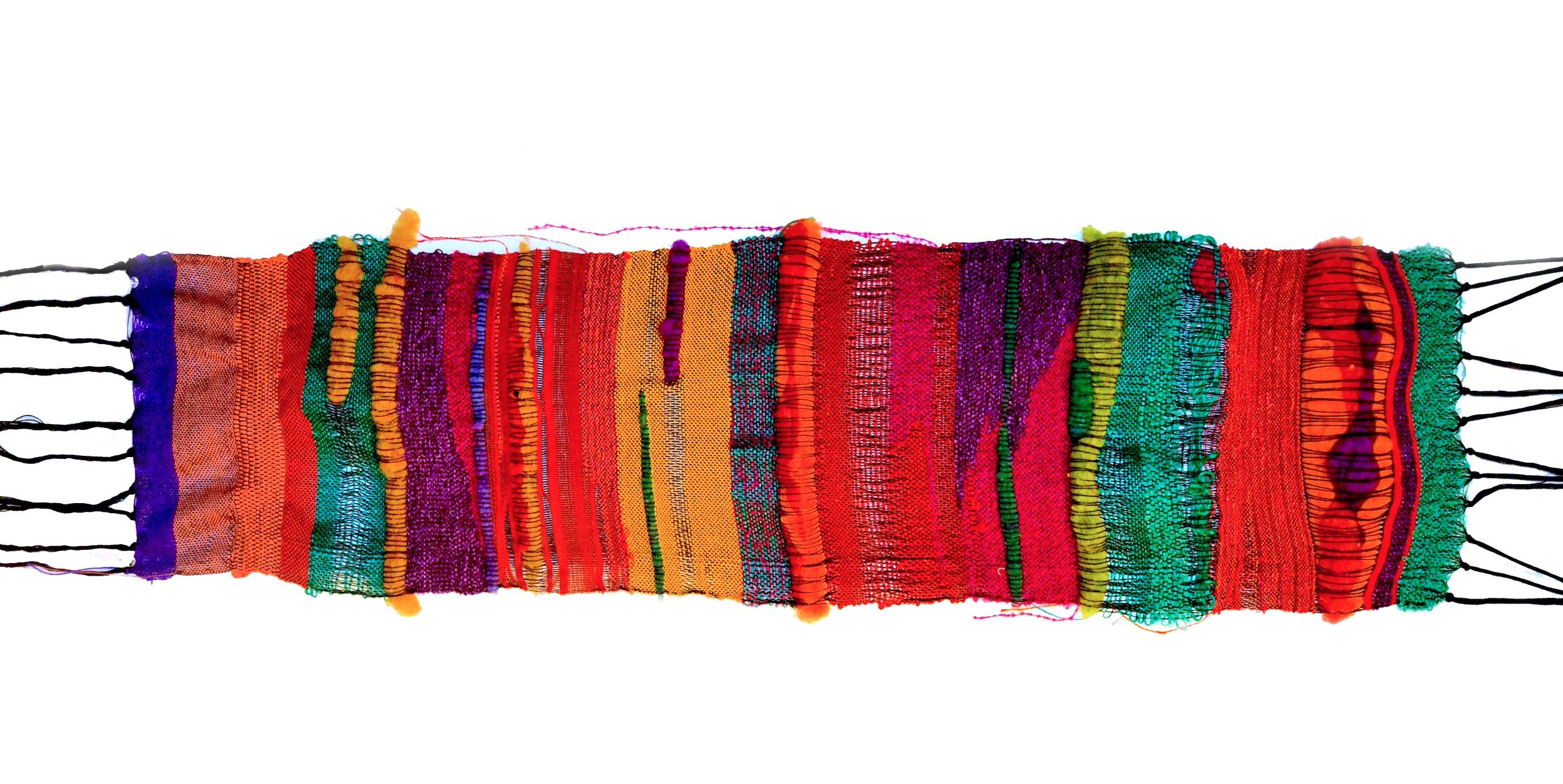 Aliana+Grace+Bailey_SAORI+Weaving+9.jpg