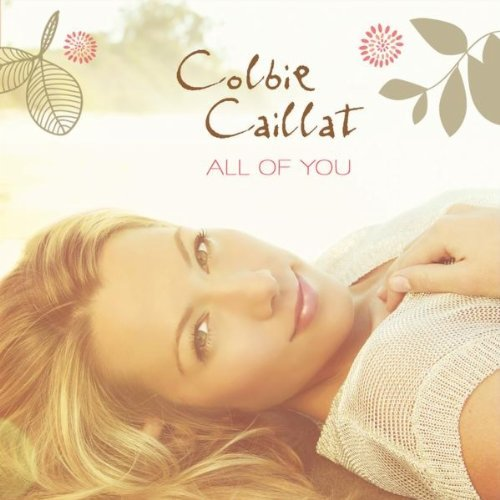 Colbie_Caillat_-_All_Of_You.jpg