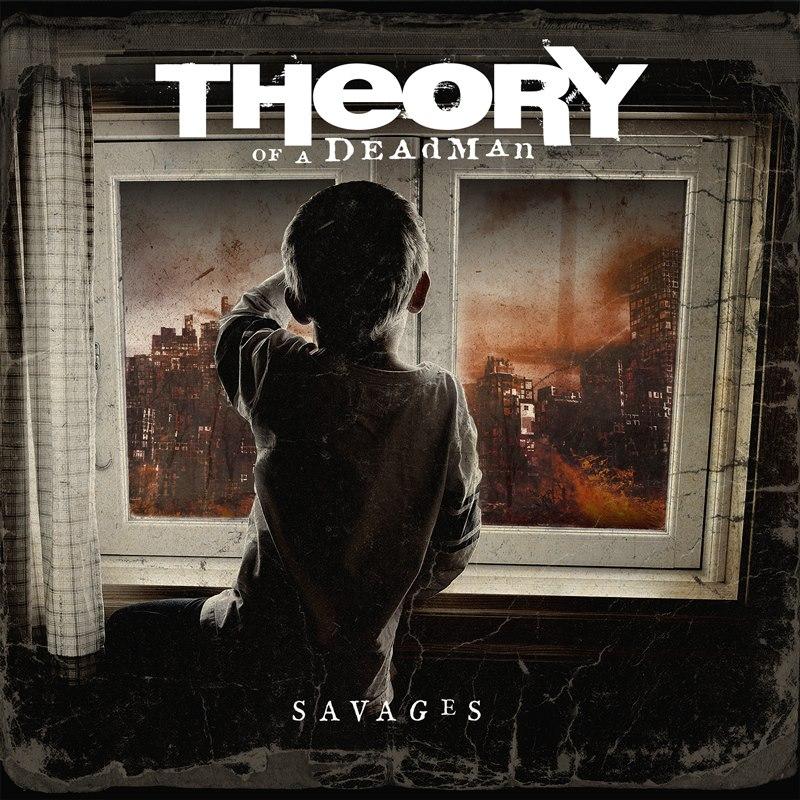 Theory-Of-A-Deadman.jpg