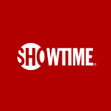 showtime-logo-red_160x160.jpg