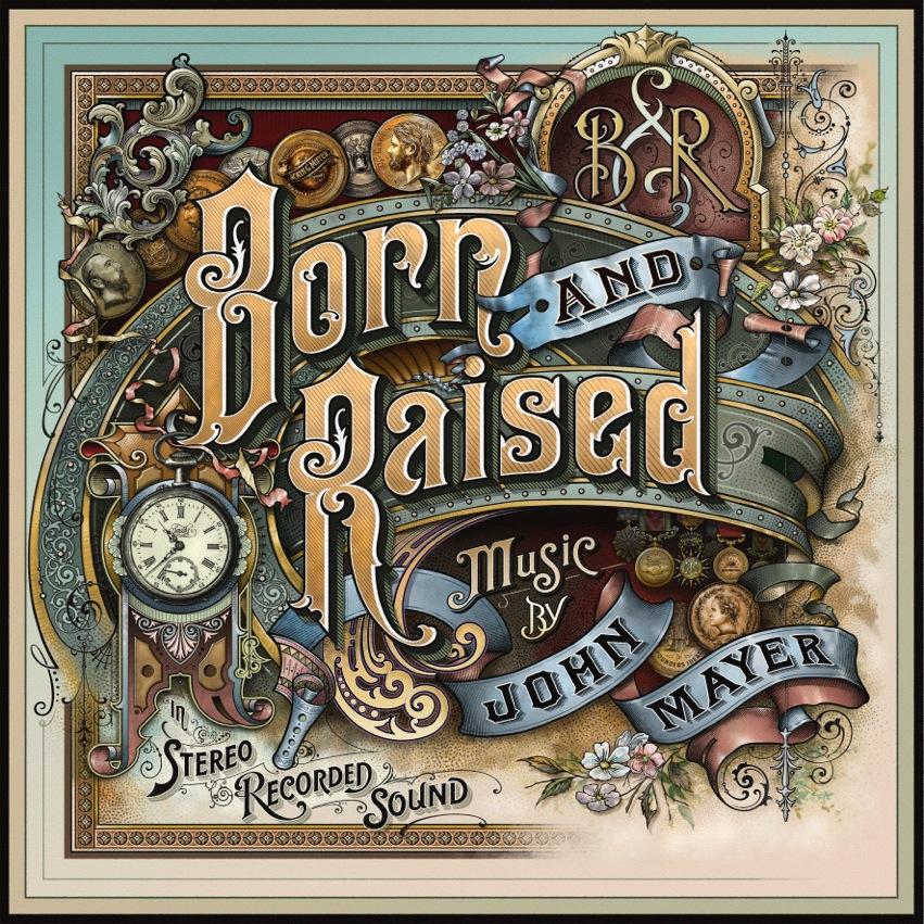John_Mayer_Born_and_Raised_Cover.jpeg