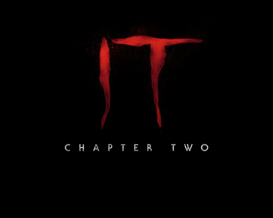 it-chapter-two-poster-main.jpg