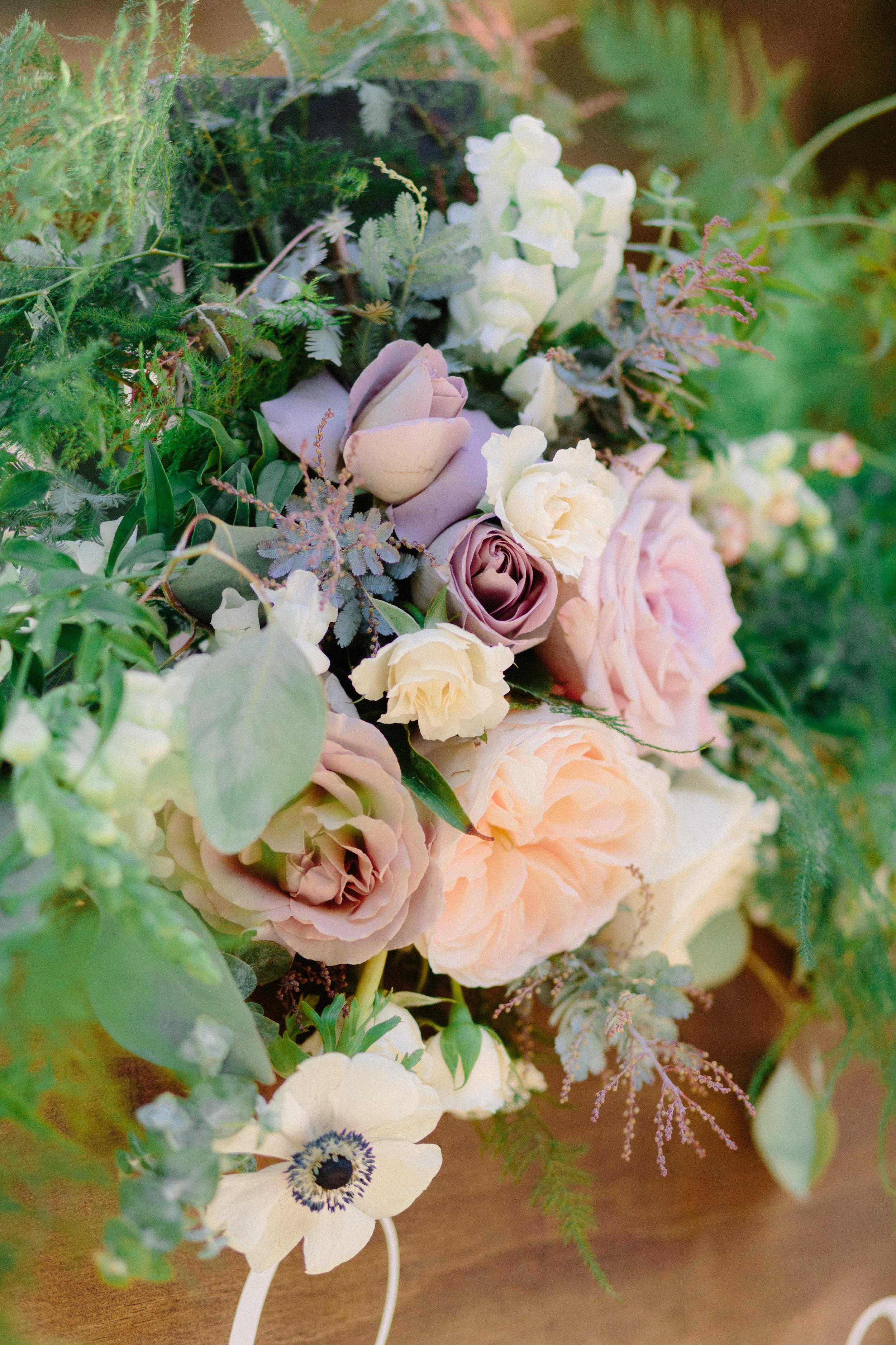 180915-Brittany-Josh-WED-davidmanningphotographer.com-0532.jpg