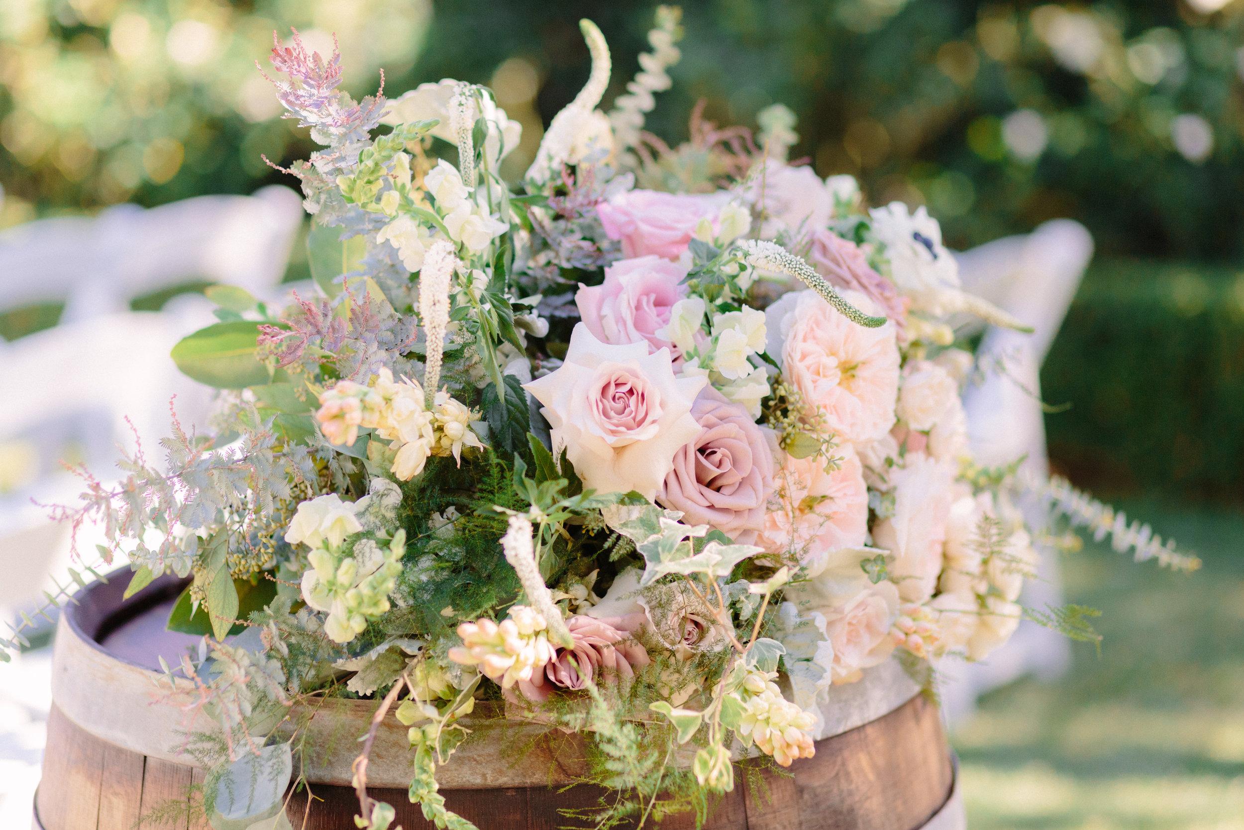 180915-Brittany-Josh-WED-davidmanningphotographer.com-0534.jpg
