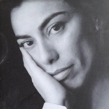 Carmen Aguirre.jpeg