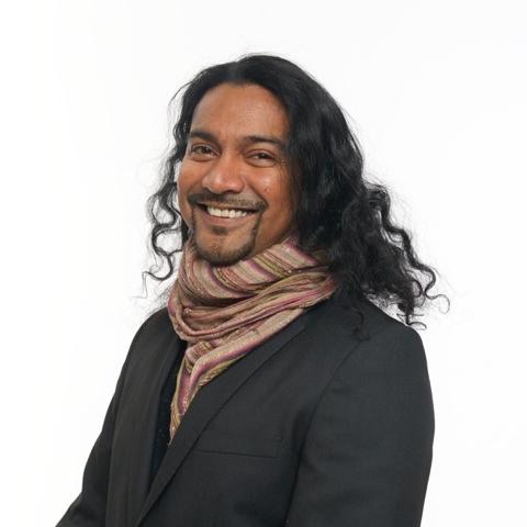 Hari Alluri - Profile Pic for Alumni.jpg