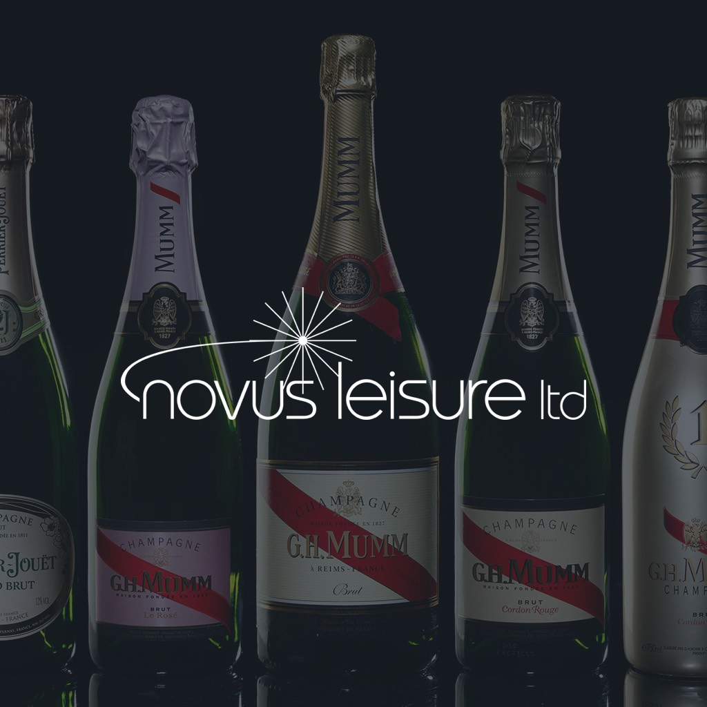 Novus Leisure