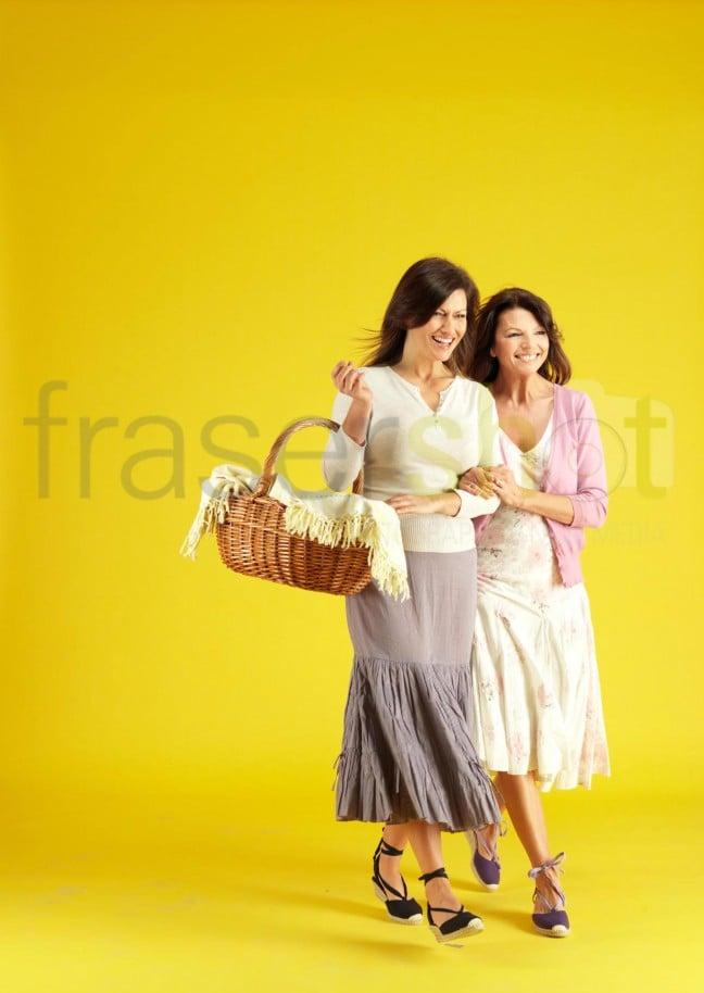 Blog | 2011 | Shoot For Leading Footwear Brand