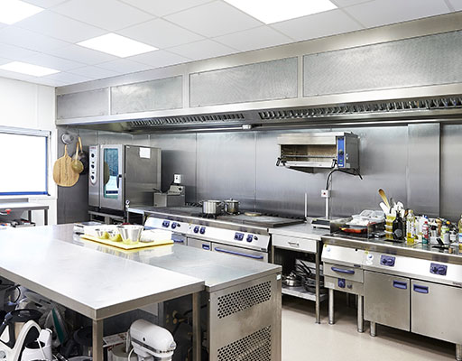 food_development_kitchen_6.jpg