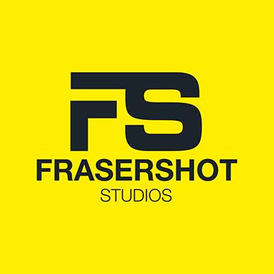 frasershot_studios_logo.png