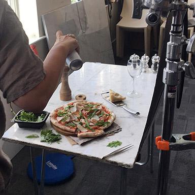 frasershot_carluccios_food_photography_v3.jpg