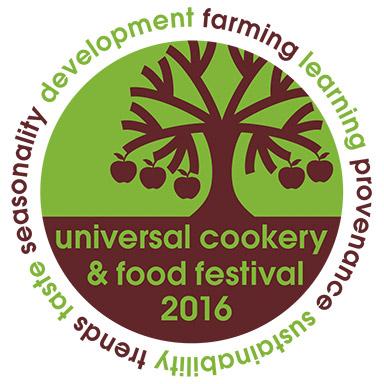 frasershot_food_festival_v6.jpg