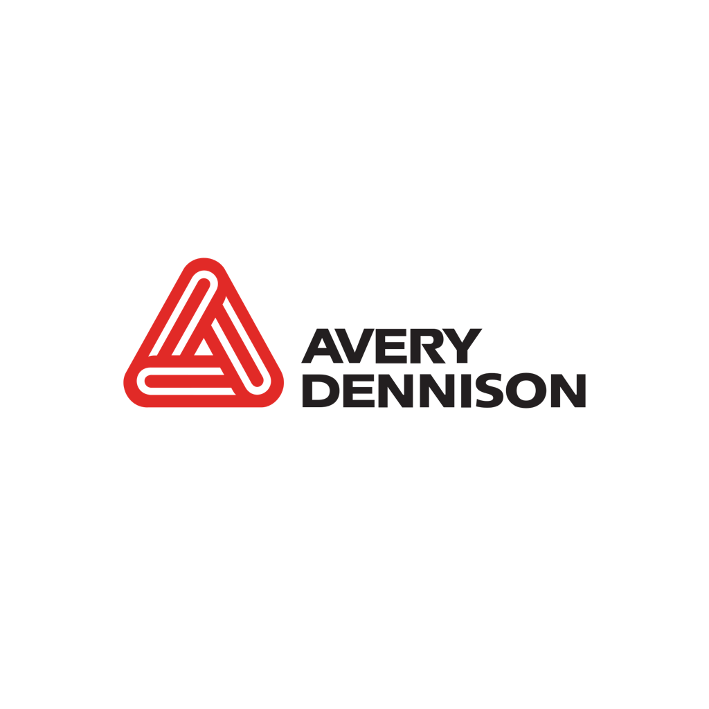 logo_avery.png
