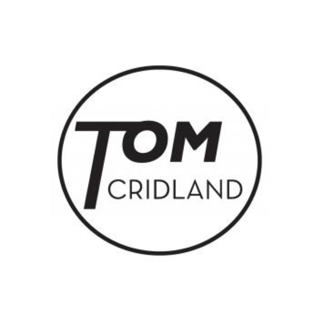 logo_cridland.png