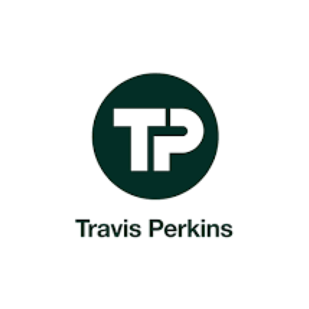 logo_travis_perkins.png