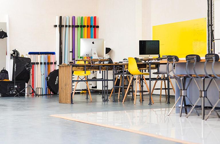new-frasershot-studio-v1.jpg
