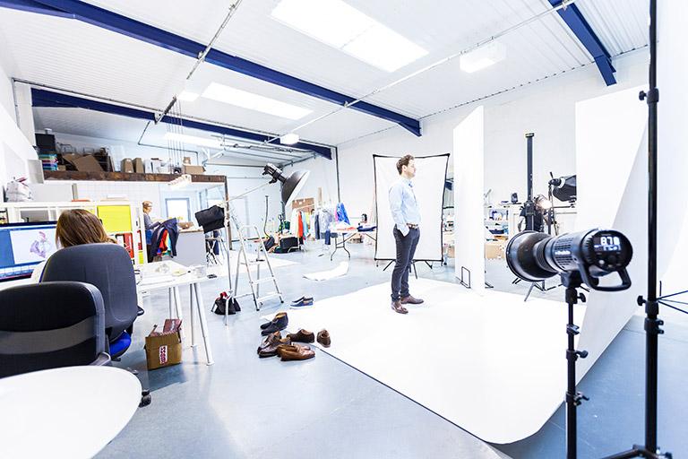 new-frasershot-studio-v3.jpg