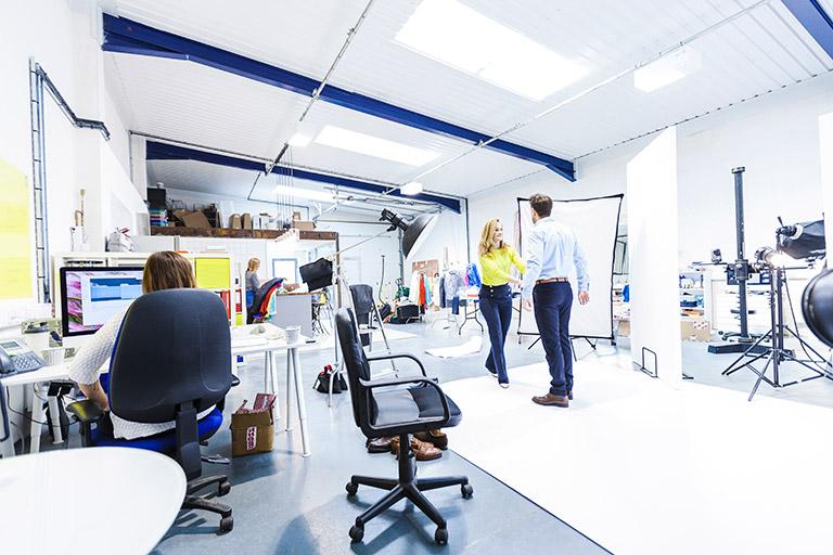 new-frasershot-studio-v4.jpg