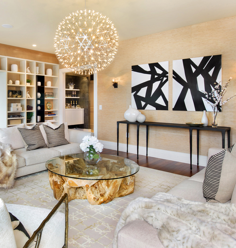 Design by  Home with Alexis