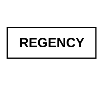 REGENCY/HAMPTON