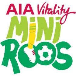 AIA-Vitality MR Logo small.jpg