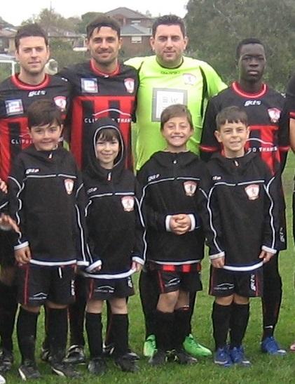 small group photo 2.jpg