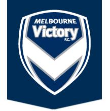 Club Victory -