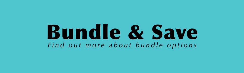 bundle.png