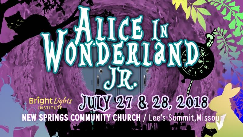 Alice In Wonderland Poster.jpg