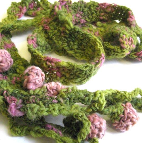 scarf 6.jpg