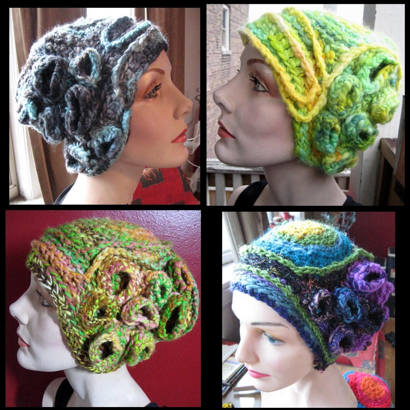 barnacle hat page.jpg