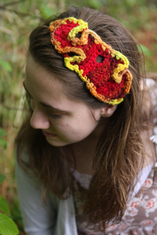 headbands 221.JPG