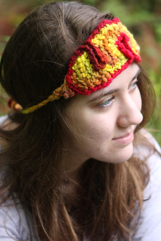 headbands 266.JPG