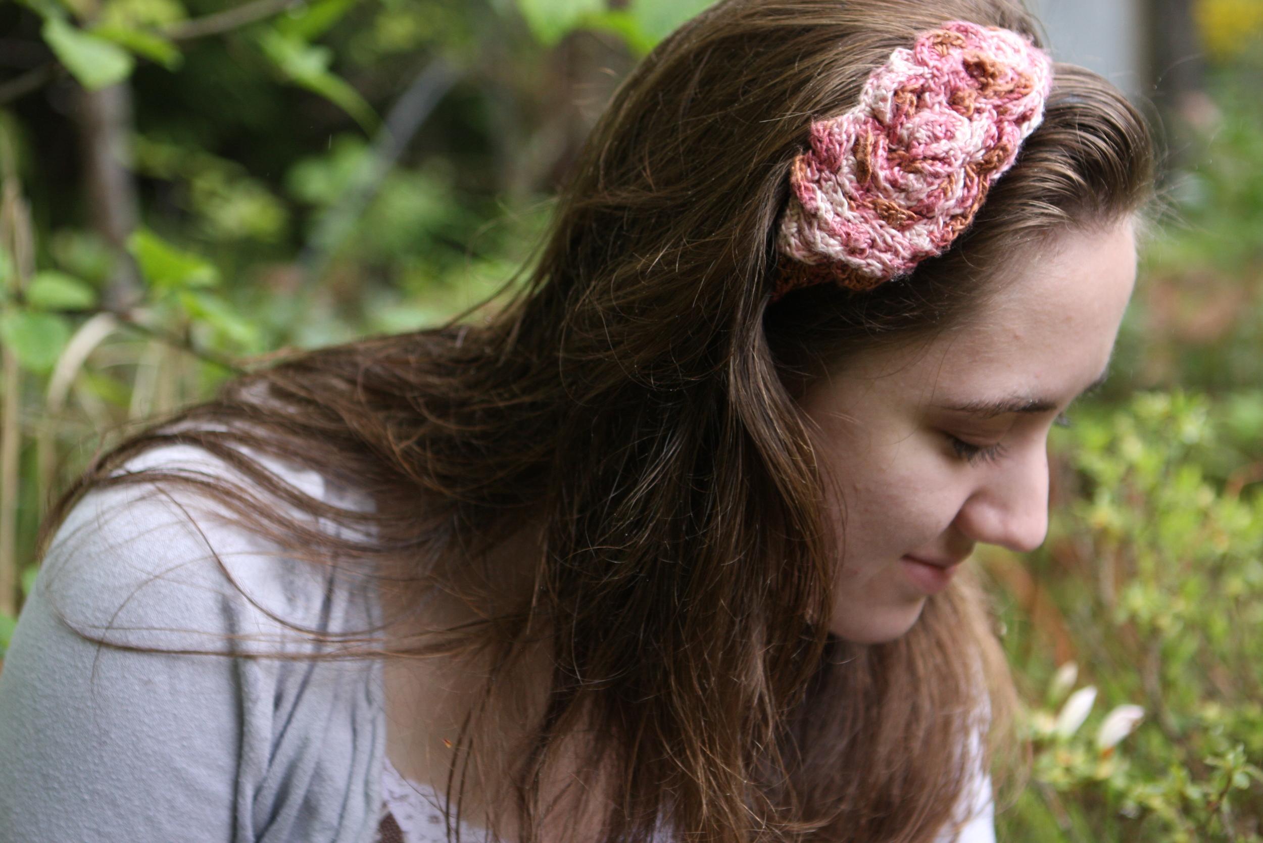 headbands 340.JPG