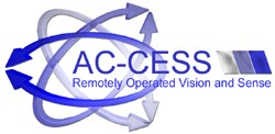 AC-ROV logo.jpg