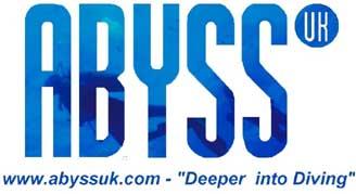 White_abyss_logo1.jpg