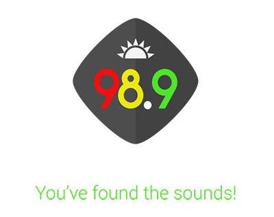 Please click on the link below for the radio broadcast by Winn FM 98.9. Conducting the interview was Tony Frederick, and being interviewed about ADMAT's White House Bay Wreck Project, was Dr Simon Spooner, Mick Culling and in attendance, Jeremy Schomberg and Andy Shrimpton. -