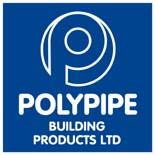 PolyBP2.jpg