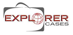 explorer_cases.jpg