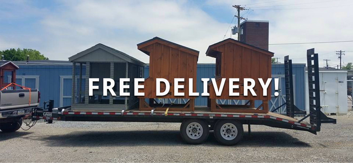 Free+Delivery-2.jpg