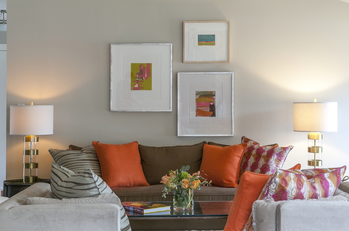Photography by  Kathryn MacDonald  Design by Price Style & Design