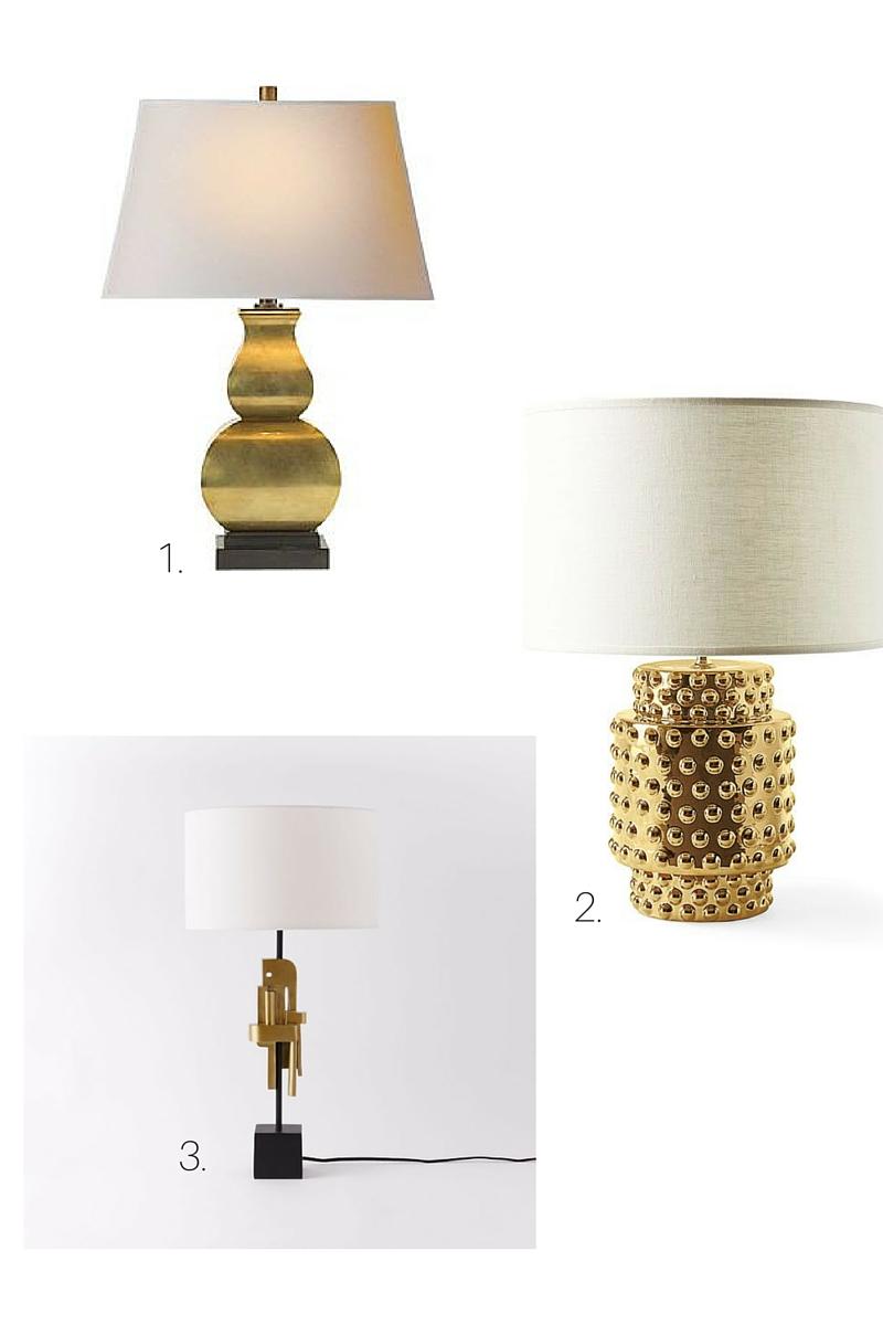 best lamps