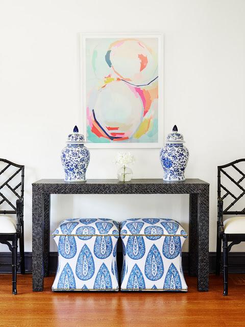 Design by  Stephanie Krause