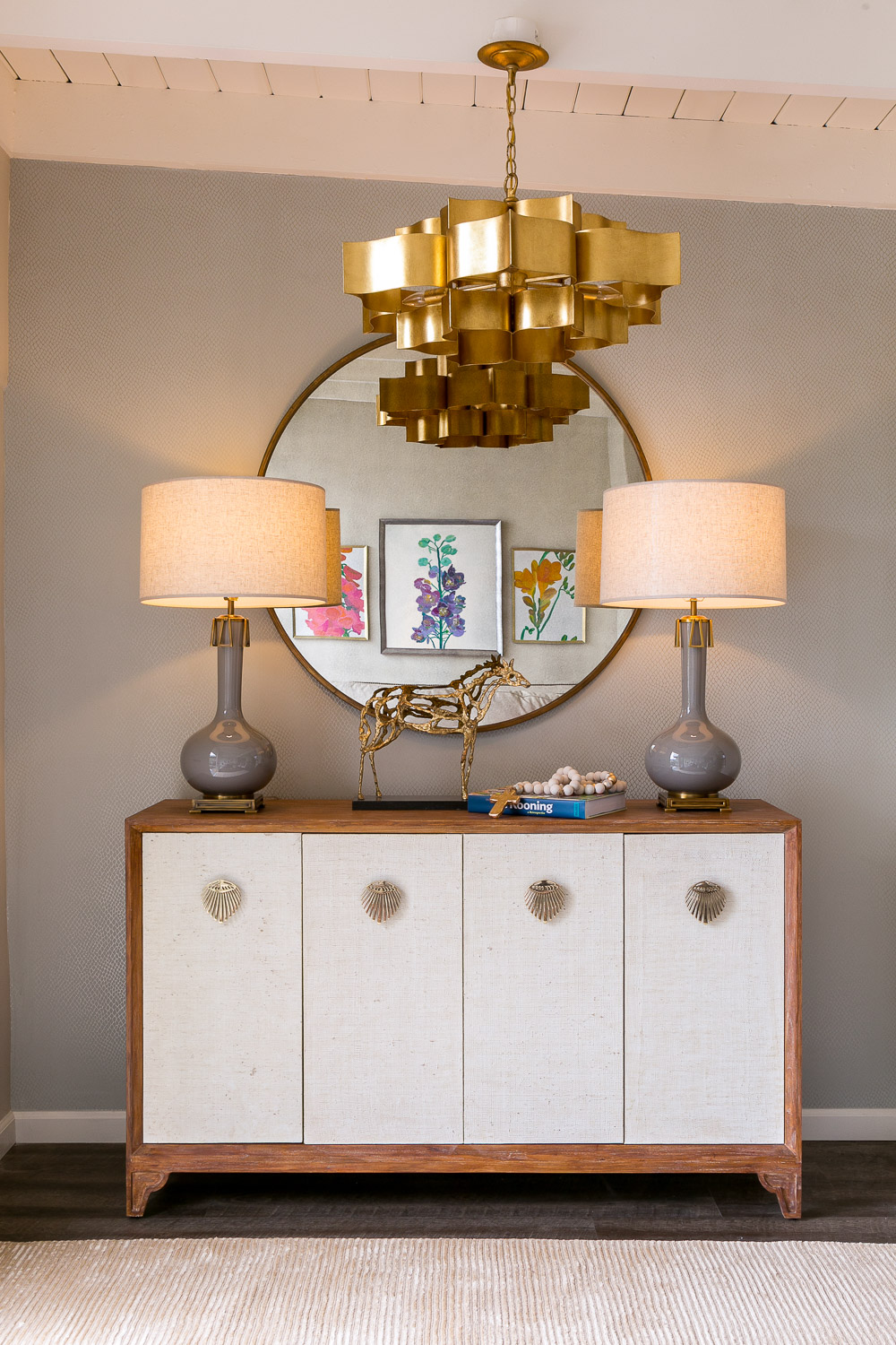 Photography by  Kathryn Macdonald  Design by Price Style and Design