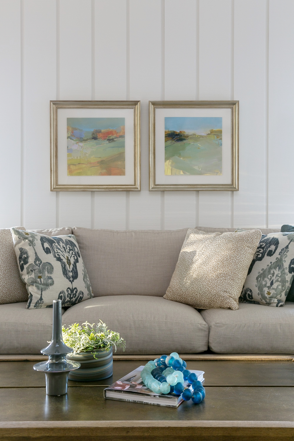 Photography by  Kathryn MacDonald . Design by Price Style and Design.